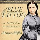 The Blue Tattoo