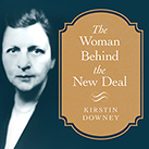 The Woman Behind the New Deal