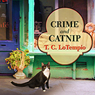 Crime and Catnip