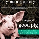The Good Good Pig