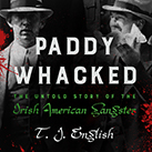 Paddy Whacked