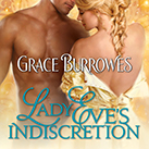 Lady Eve's Indiscretion