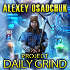Project Daily Grind