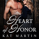 Heart of Honor