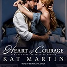 Heart of Courage