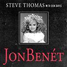 JonBenet