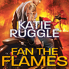 Fan the Flames