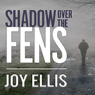 Shadow over the Fens