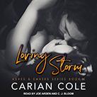 Loving Storm