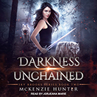 Darkness Unchained