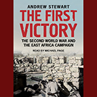 The First Victory