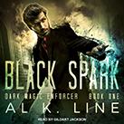 Black Spark