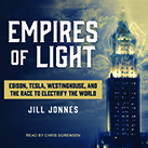 Empires of Light
