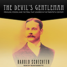 The Devil's Gentleman