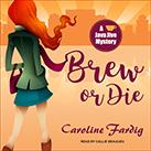 Brew or Die