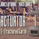 The Actuator
