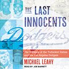 The Last Innocents