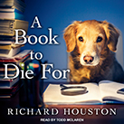 A Book To Die For
