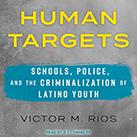 Human Targets
