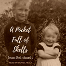 A Pocket Full of Shells