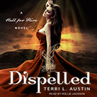 Dispelled