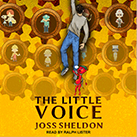 The Little Voice