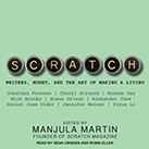 Scratch