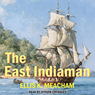 The East Indiaman