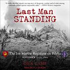 Last Man Standing