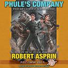 Phule's Company