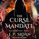 The Curse Mandate