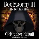 Bookworm III