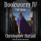 Bookworm IV