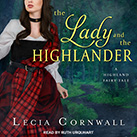 The Lady and the Highlander