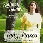 Lady Fiasco