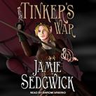 Tinker's War