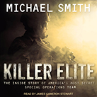 Killer Elite: Completely Revised and Updated