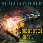 The Unincorporated Woman