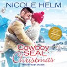 Cowboy SEAL Christmas