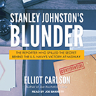 Stanley Johnston's Blunder