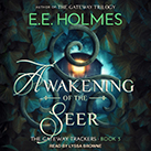 Awakening of the Seer