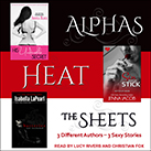Alphas Heat The Sheets