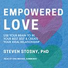 Empowered Love