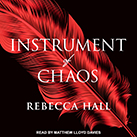 Instrument of Chaos