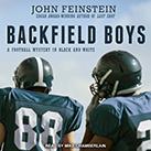 Backfield Boys