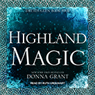 Highland Magic