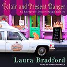 Éclair and Present Danger