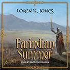 Farindian Summer