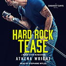 Hard Rock Tease