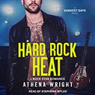 Hard Rock Heat